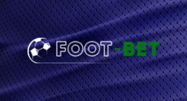 Foot-bet