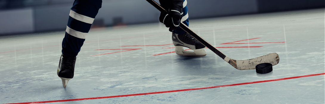 Хоккей стратегии