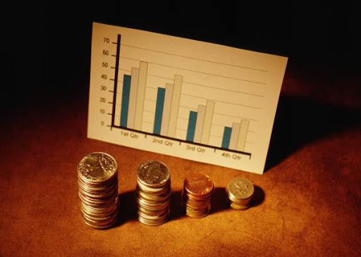 фиксированная прибыль для ставок