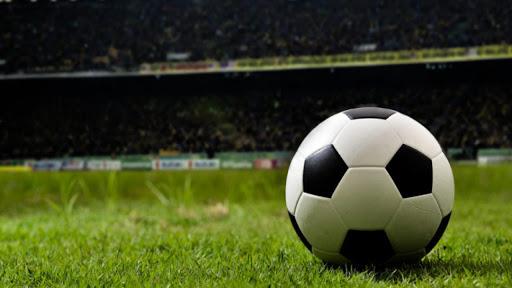 датская стратегия в футболе