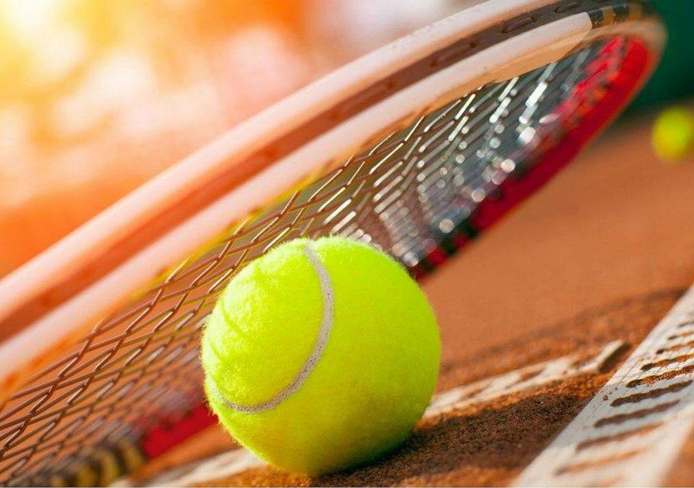 датская стратегия в теннисе
