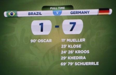 ставки точный счет футбольного матча