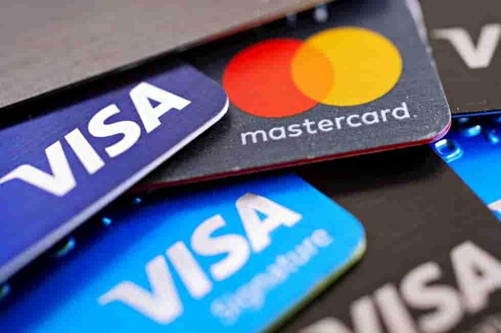 платежные системы для вывода средств