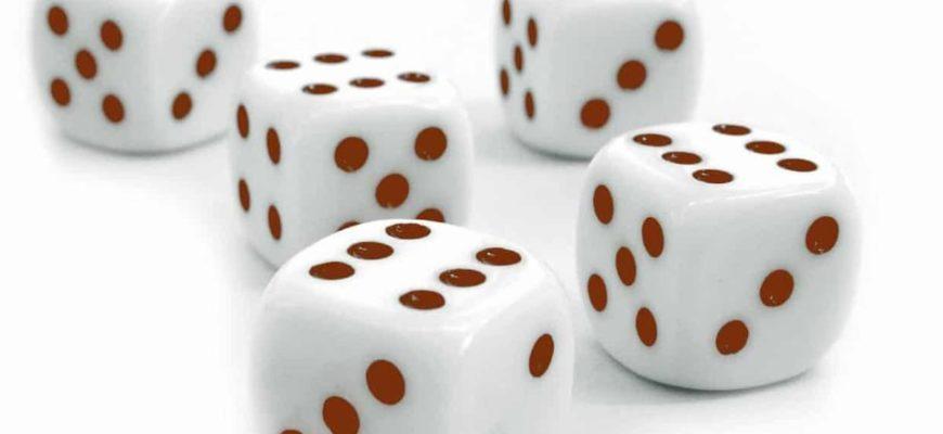 теория вероятности в ставках на спорт