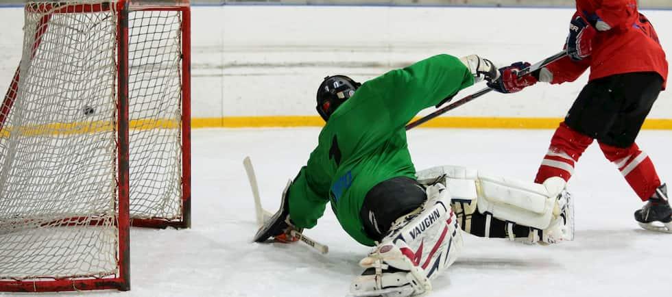 Курс шорт хоккей 2 января результаты лига ставок ставок скачать онлайн