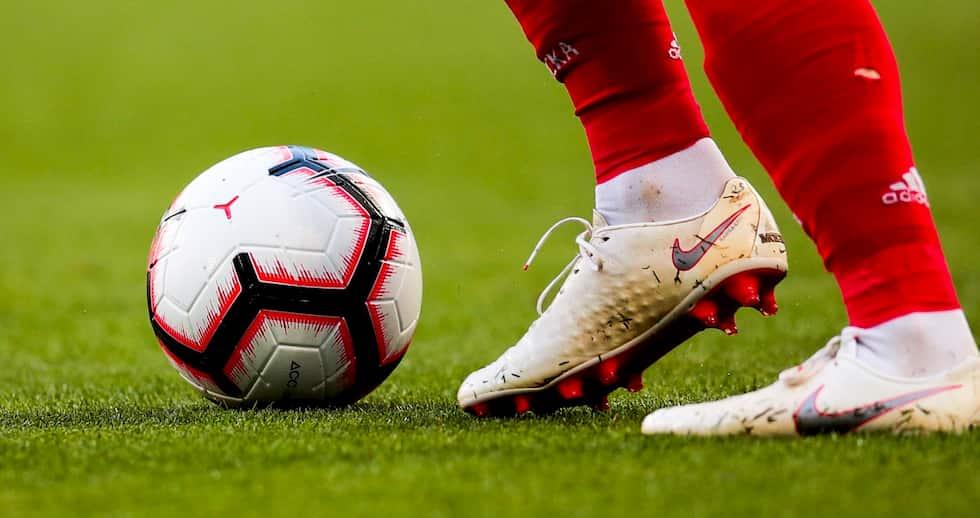 ставки футбол стратегии
