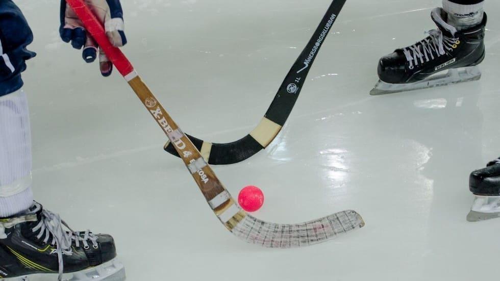 ставки на хоккей периоды