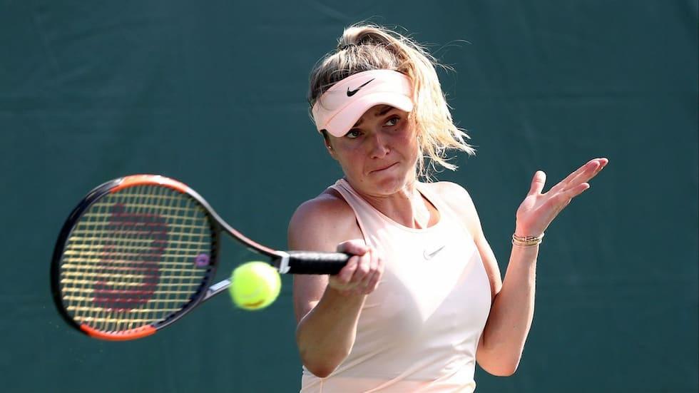 ставки на аутсайдеров в теннисе