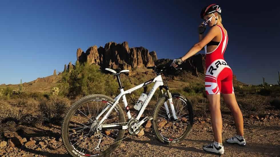 велоспорт в бк