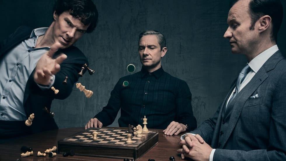 шахматы ставки