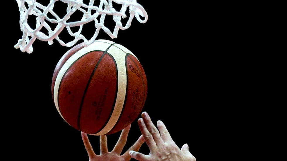 humpty dumpty в баскетболе