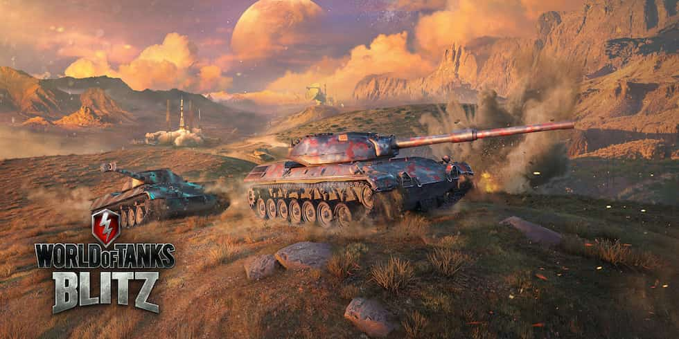ставки на танки