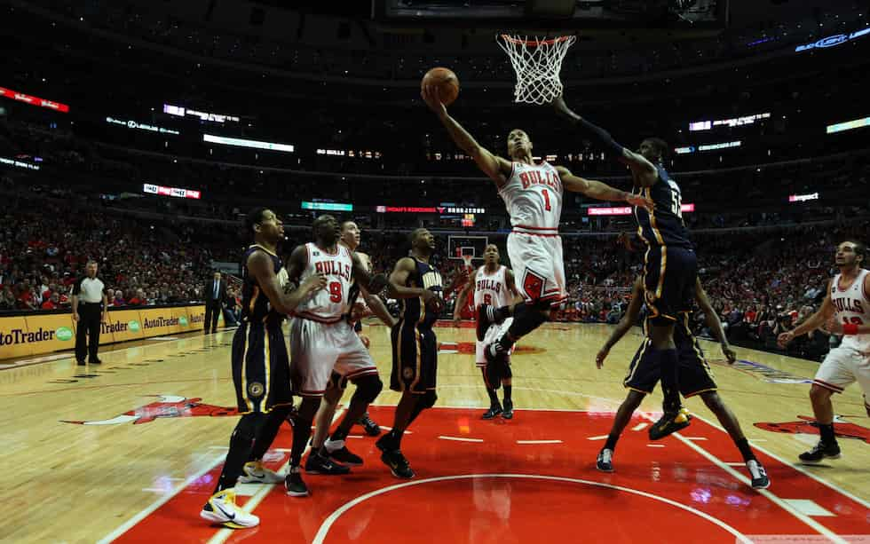 баскетбол анализ ставок